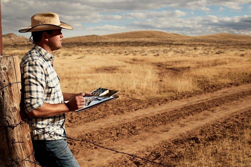 903_Filson_Wyoming_River_Jordan_13422-1.jpg