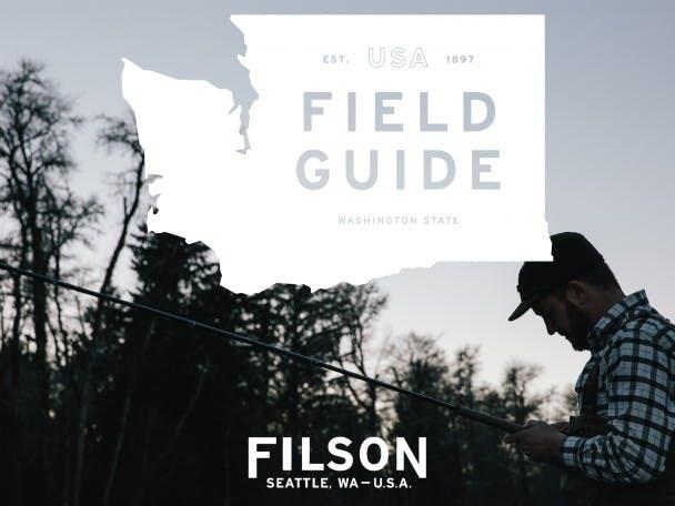 AEV-Filson-FieldGuide-Fishing-Header