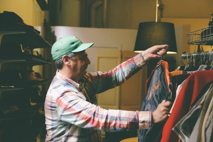 Filson-Ebbets Field Flannels-11
