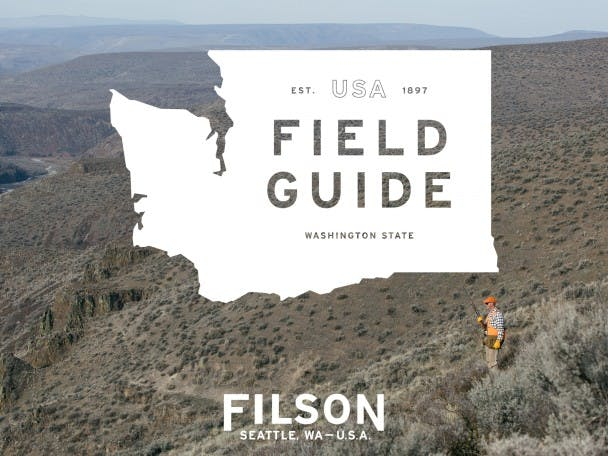 fieldguide_upland_header