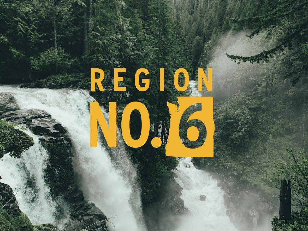 region_6_intro