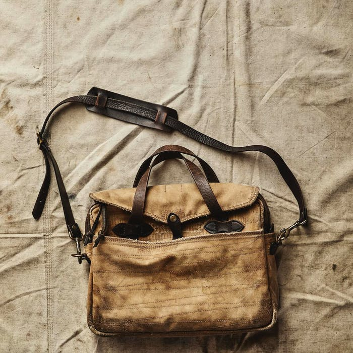 The Filson Restoration Department & Workshop | The Filson Journal