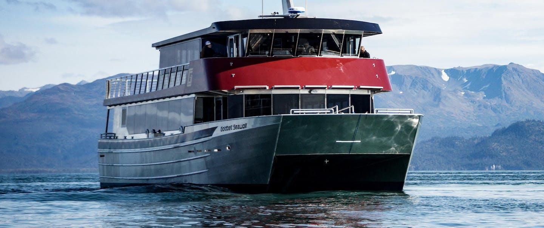 Bayweld Boats_Brad Conley_5-2
