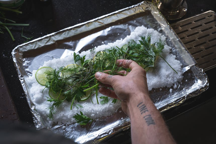 Whole Salt Crusted Fish_Faded_3