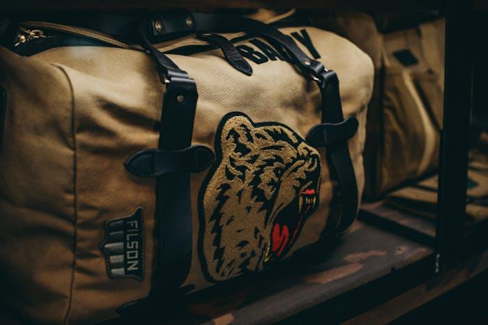 Bear and Cougar Shop 2