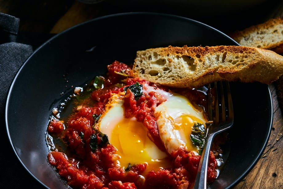 Eggs in Purgatory_Featured