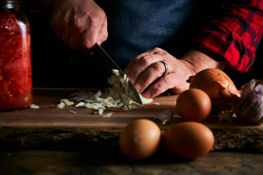 Eggs in Purgatory_Recipe_1