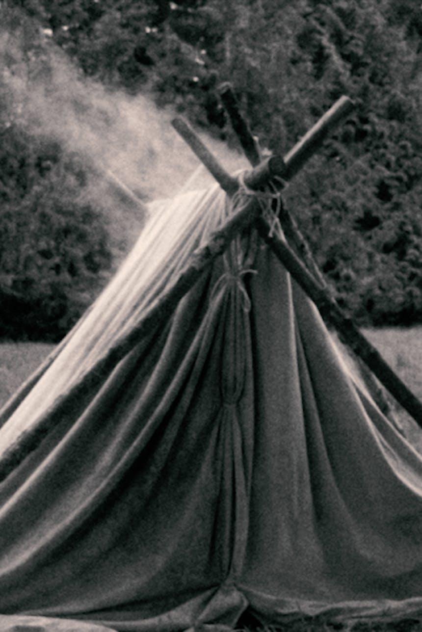 backwoods-steam3