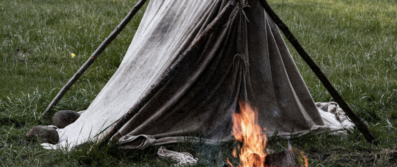 backwoods-tent