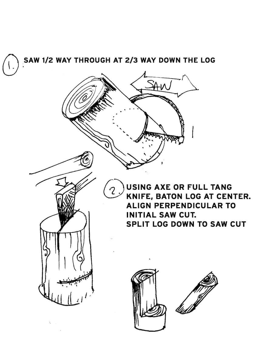 drawing1-2