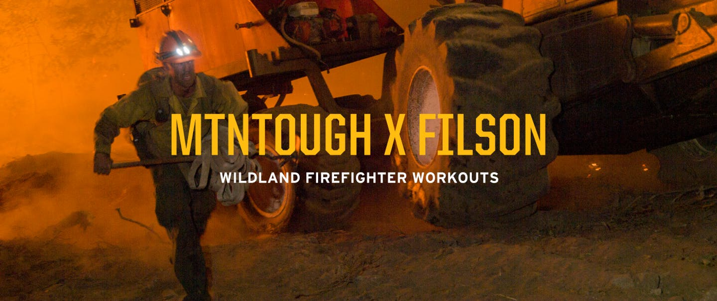 wildland-firefighter-series-workout1