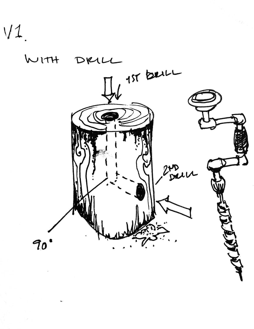 with-drill-2