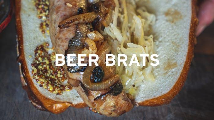 Beer Brats_V2