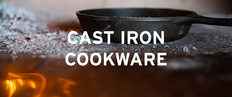 Cast Iron Cookware_V2