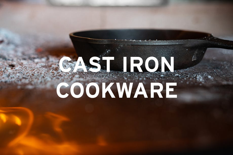 Cast Iron Cookware_V2