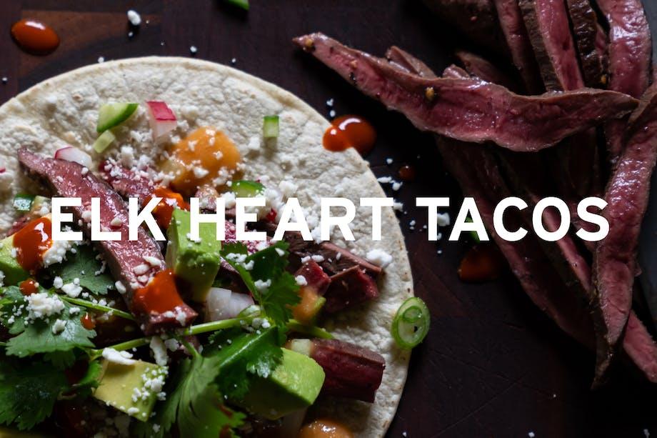 Elk Heart Tacos_V2