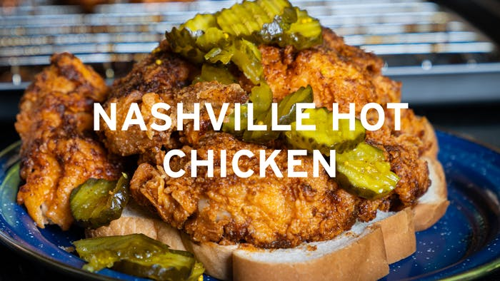 Nashville Hot Chicken_V2