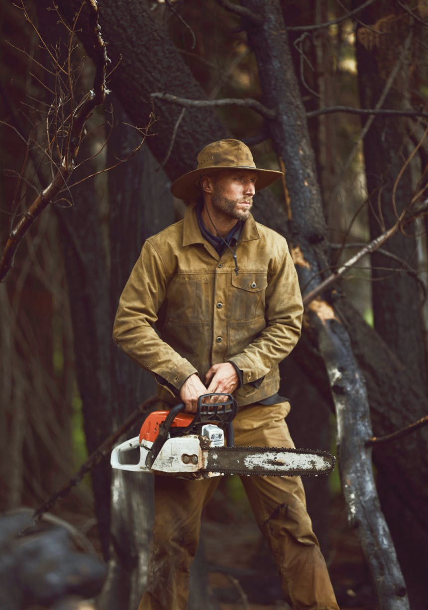 The Filson Story_2
