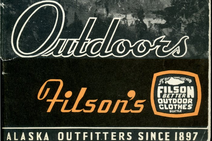 The Filson Story_Featured_V2