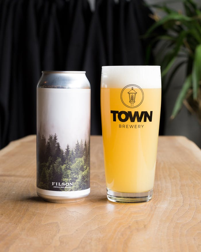 Town Brewery_1