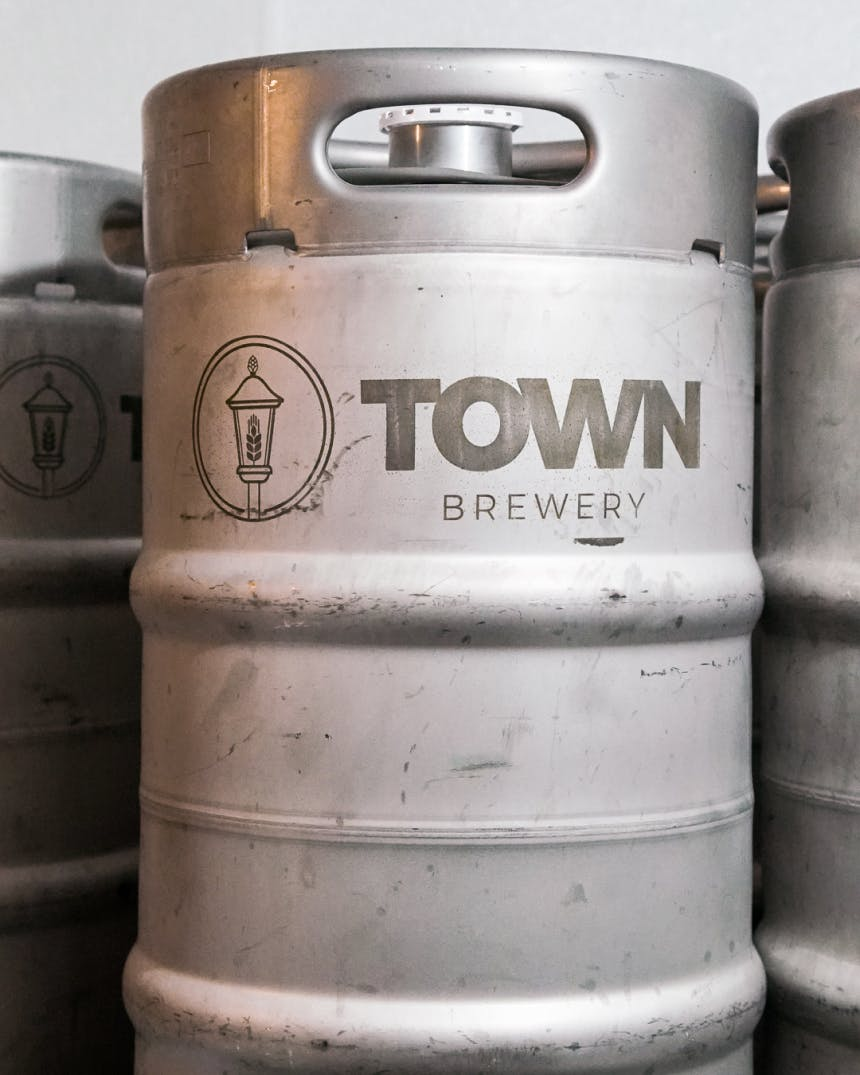 Town Brewery_4