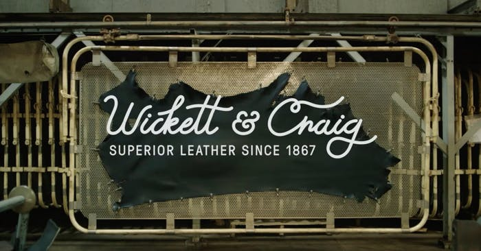 Wickett & Craig_1200x628_V2