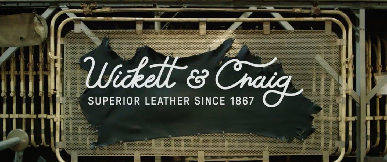 Wickett & Craig_Video Thumbnail