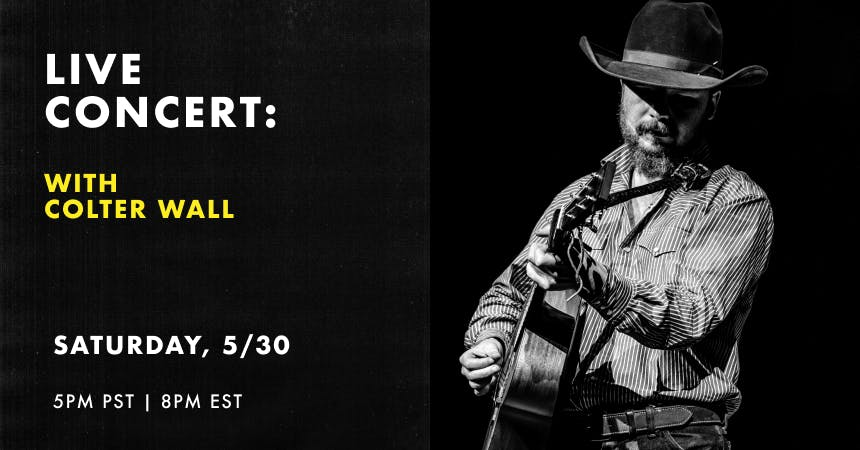colter-wall-filson-live-2