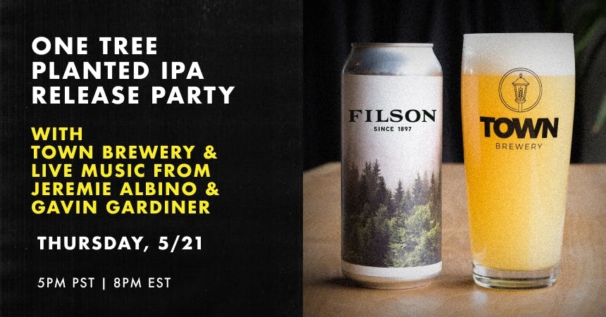 filson-live-town-brewery