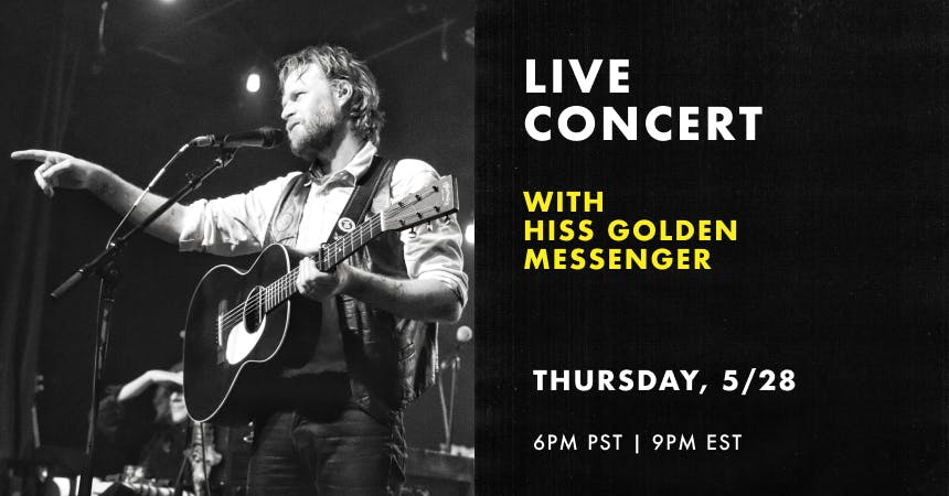 hiss-golden-messenger-filson-live