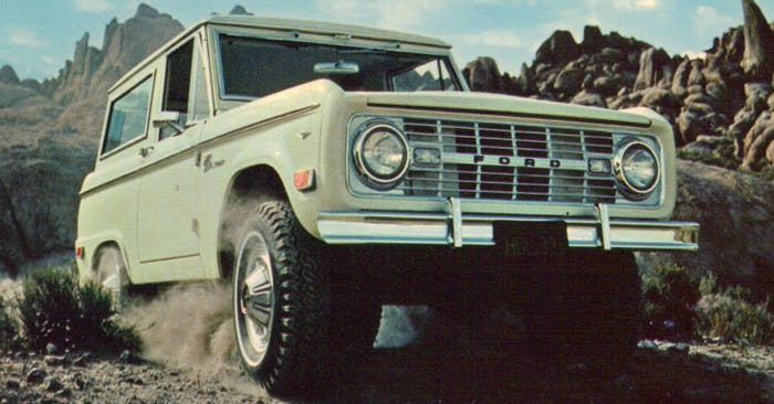 Ford Bronco_1200x628