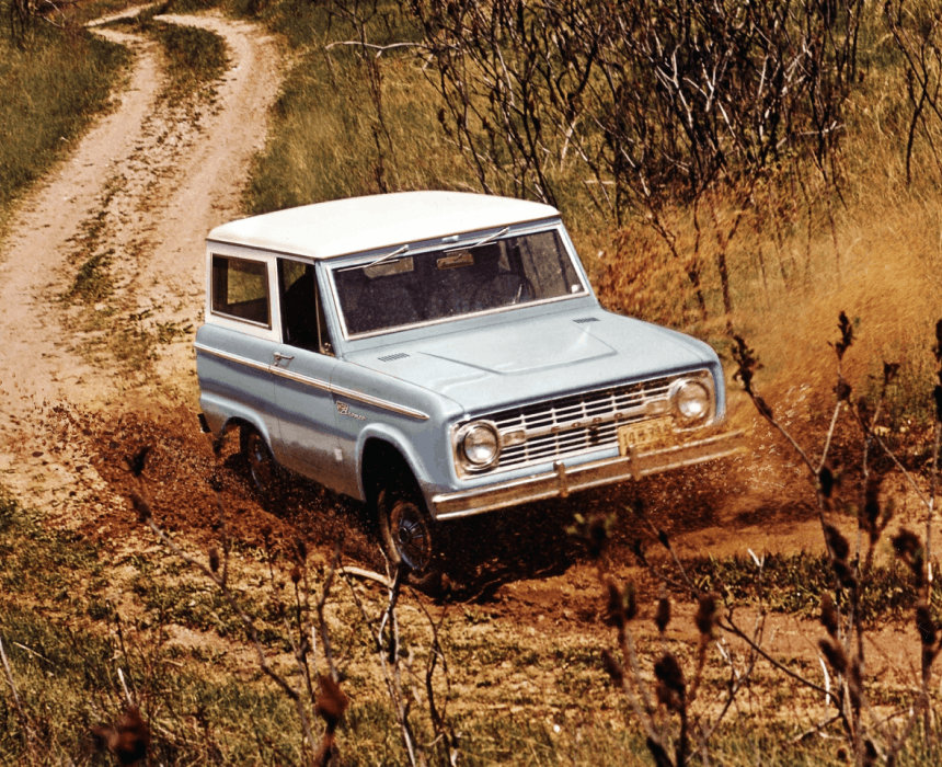 Ford Bronco_6