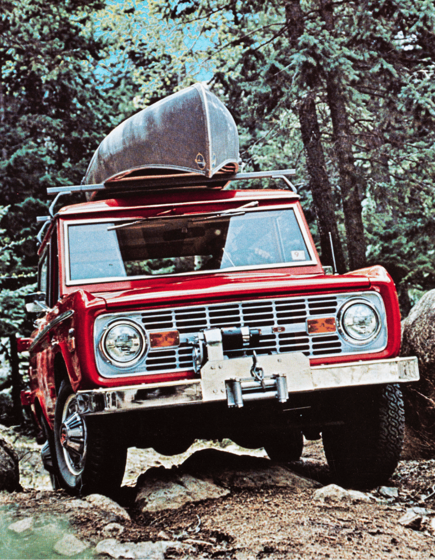 Ford Bronco_7