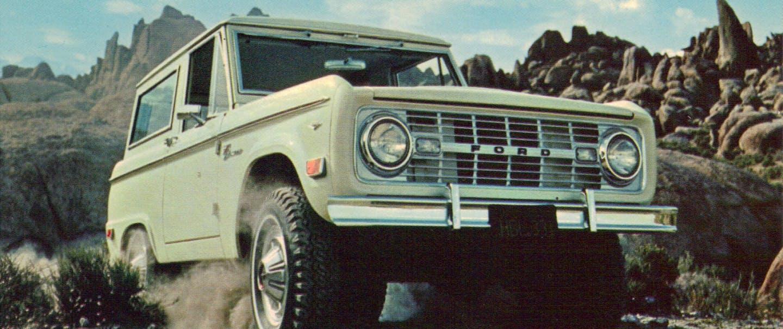 Ford Bronco_HERO