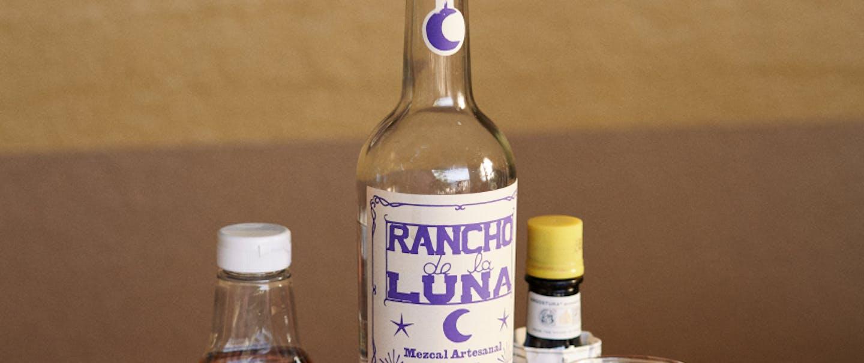 Rancho de la Luna Mezcal_1