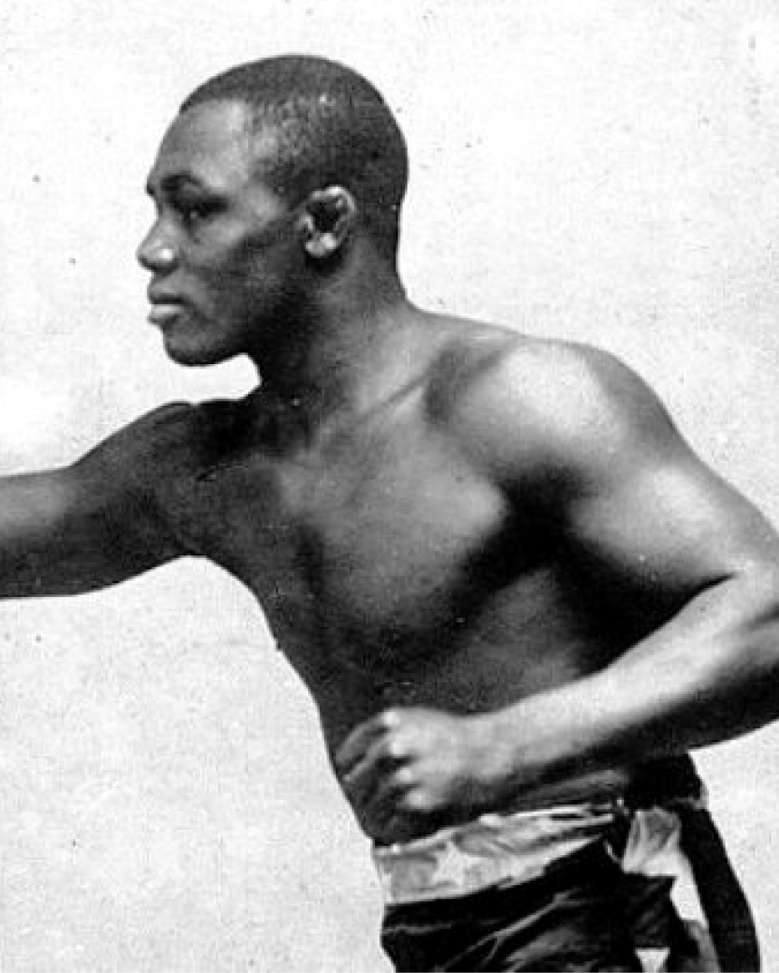 The History of Boxing in Logging Camps_2
