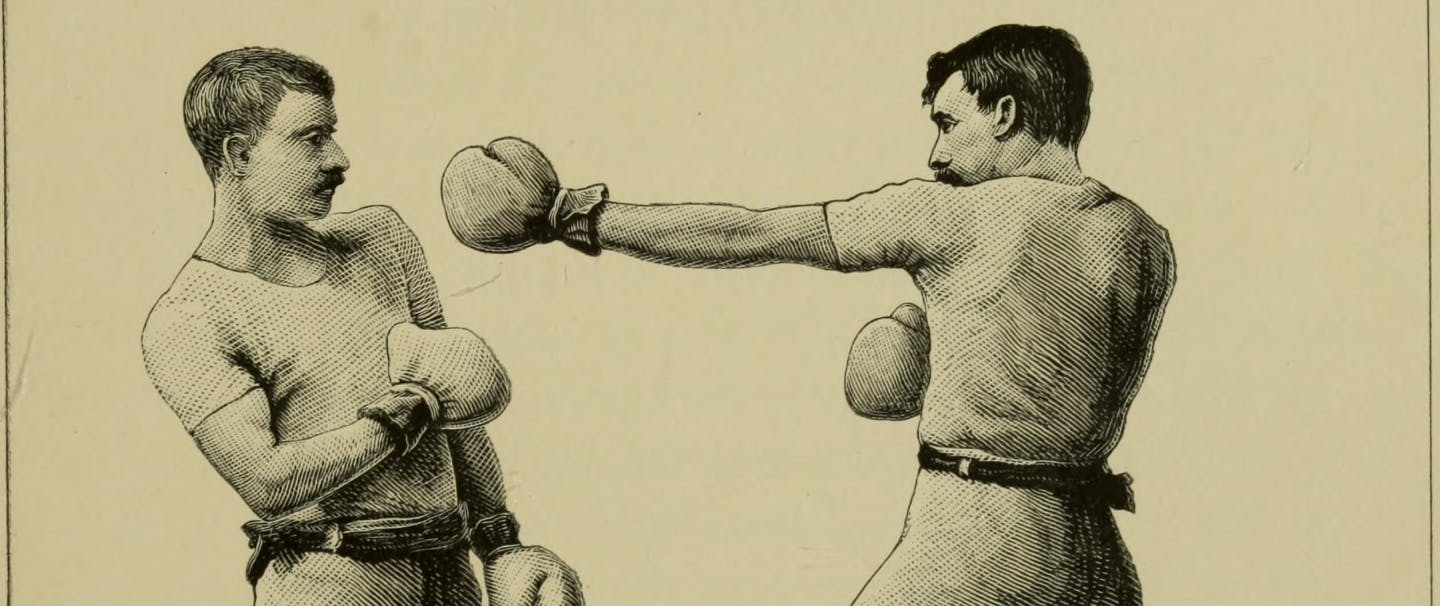 The History of Boxing in Logging Camps_HERO
