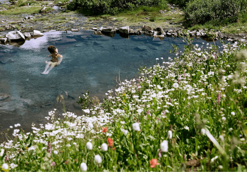 Top Natural Hot Springs_1