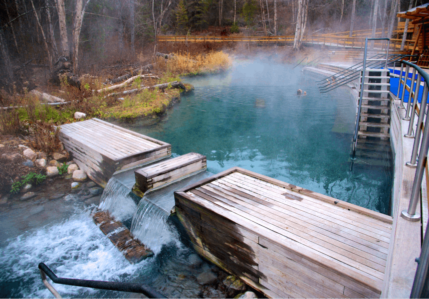 Top Natural Hot Springs_3