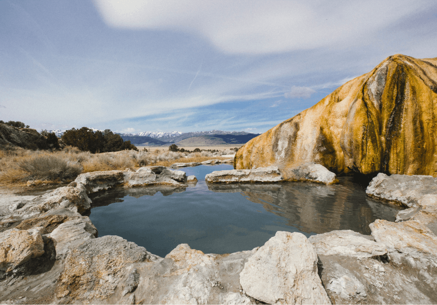 Top Natural Hot Springs_5