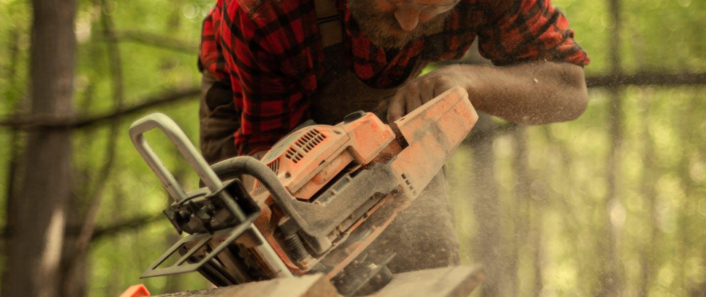 How to Build a Backyard Sawmill_HERO_V2