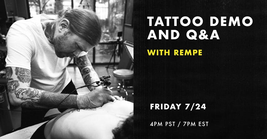 tattoo-rempe-filson-live