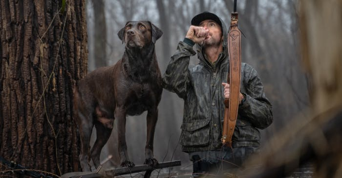 The Essence of Duck Calls by Josh Raggio_1200x628