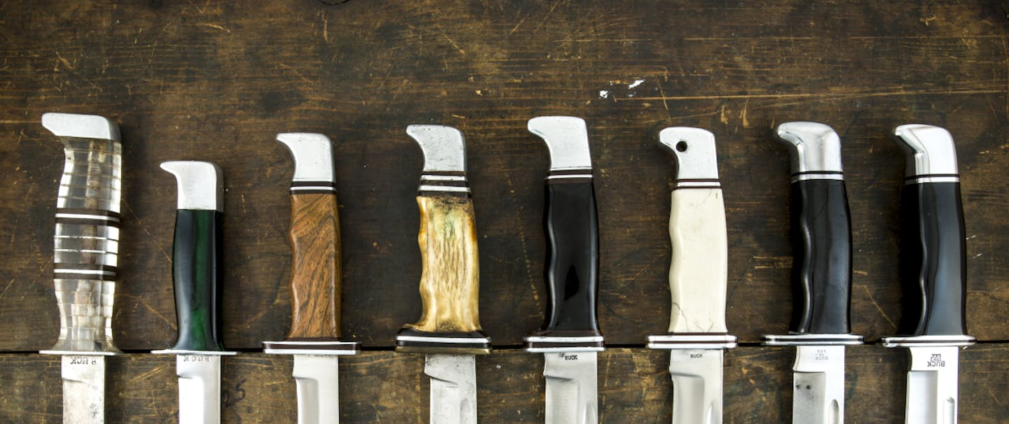 The History of Buck Knives_1200x628