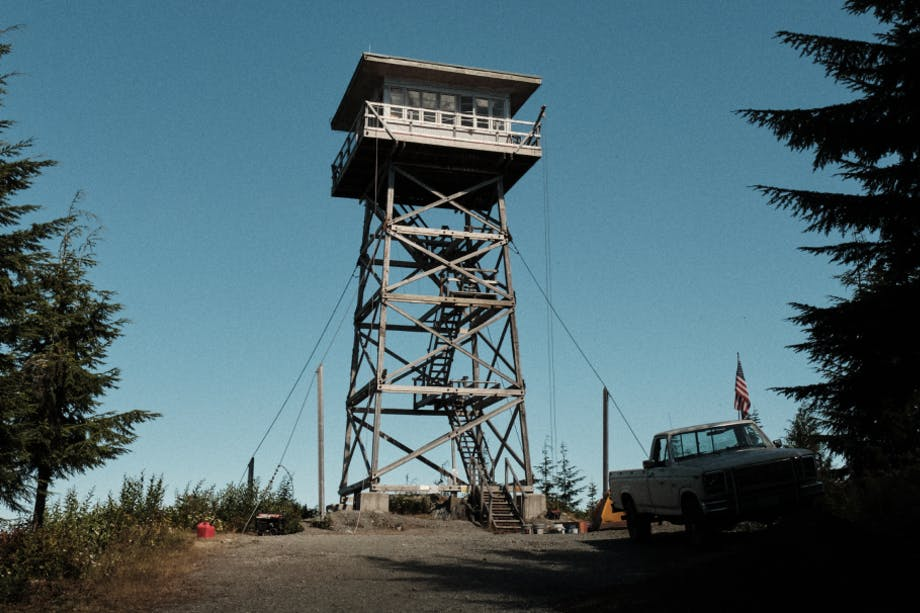 North Mountain Lookout_14