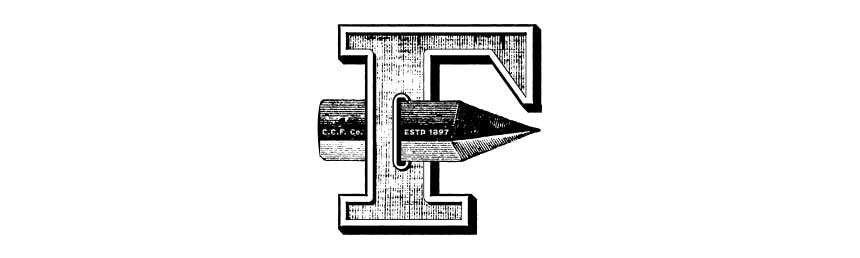 denim-blog-logo