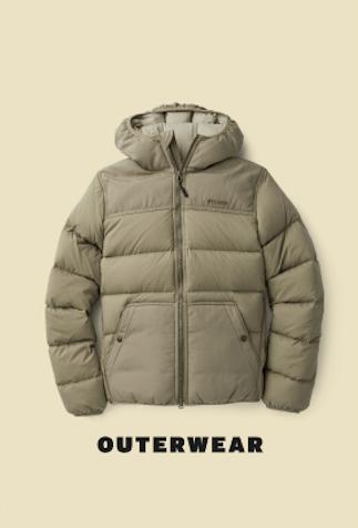 010_Shop Outerwear_3
