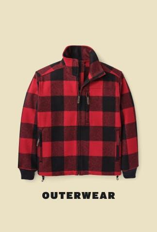 010_Shop Outerwear_4