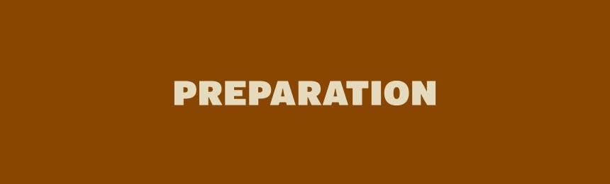 Chukar Grilled Over Sagebrush_PREPARATION