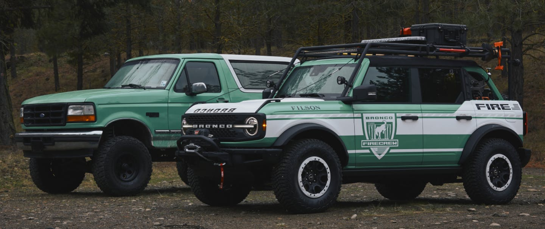 Ford Bronco x Filson Wildland Fire Rig_1200x628_V2
